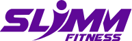 justin-slimm-logo-purple